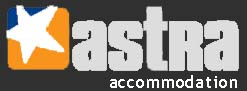 logo_astra-2